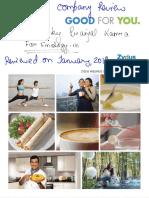 zydus_wellness_review.pdf