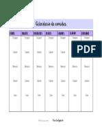 Calendario de comidas.pdf
