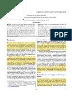traumas de niños.pdf