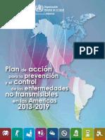 plan-accion-prevencion-control-ent-americas.pdf