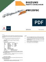 HAYATE FI (UW125FSC)_2013-01_1ST EDITION.pdf