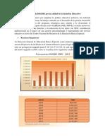 Acciones de la DIGEBE por la calidad de la Inclusión Educativa.docx