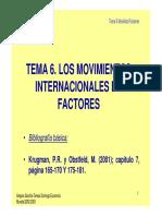 tema6nuevo.pdf