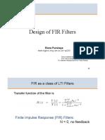 Design_of_FIR_Filters.pdf