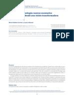 304500-427855-1-PB.pdf