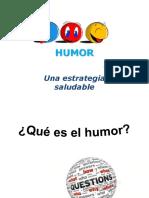 Humor social
