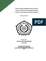 11. NASKAH PUBLIKASI.pdf