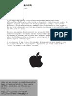 Apple 1.pdf
