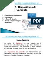 Tema1-Dispositivos de Computo.pdf