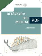 bitacora-mediador.pdf