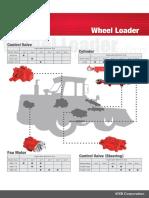 Wheel-Loader.pdf