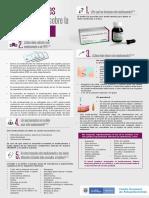 Infografia Morfina Pacientes Vs3 07feb19
