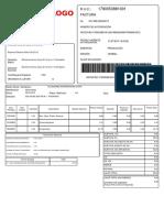 Factura - 2019-08-14T154647.056