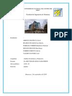 PRACTICA 1-GRUPO 4.docx