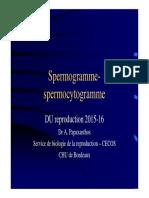 Spg- Cytogr DU Reprod 15-16