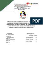 PROYECTO  ALBERTO ROSALBA VICTOR Y ELENA  CASI LISTO.doc
