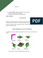 162797740-Pares-cinematicos-y-tipos-de-mecanismos.pdf
