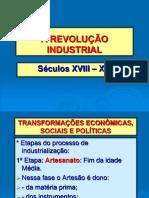 A REVOLUÇÃO INDUSTRIAL.pptx