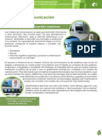 04_Medios_comunicacion.pdf