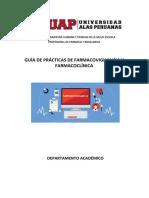 Guia Farmacovigilancia - Alumnos