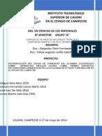 Proyecto_corrosion.doc