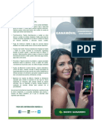 InstructivoGanaMovil.pdf