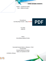 Plantilla-Reto1-HabitosEstudio1