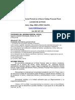 LAVADO_DE_ACTIVOS_PUBLICAR.docx