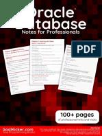 OracleDatabaseNotesForProfessionals.pdf