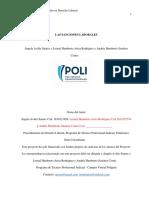 1ra. Entrega Proc. en Derecho Laboral (1)..docx