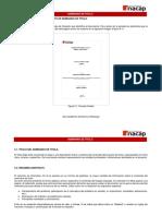 Formato Informe SemTitulo MyM