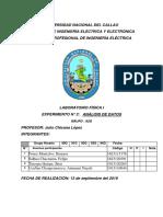 analisis de datos (corrección) parte 3.0.docx