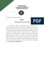Av. Teoria y Practica - Tema 6 (1)