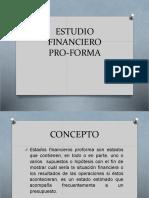 ESTUDIO_FINANCIERO_PRO-FORMA.PDF