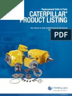 HG_CaterpillarPartsListing.pdf