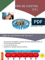 170895943-Centro-de-Costos-convertido.docx