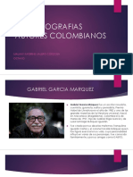 BIOGRAFIAS escritores colombianos.pdf