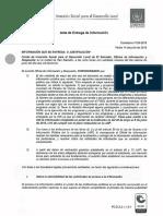 Acta_de_entrega_de_informacion_4139-2018_del_23may18.pdf