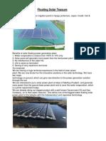 Floating Solar Teasure (3)