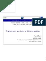 Traitement de l'air et Climatisation.pdf