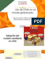 1.4-Insercion-de-Chile-Globalizado.pptx