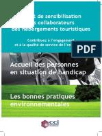 CCI Carcassonne Livret-sensibilisation