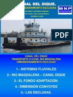 SIAB-CanalDiqueTpteFluv-2019-V4.pdf