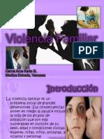 violenciafamiliar-111112192926-phpapp02.pdf