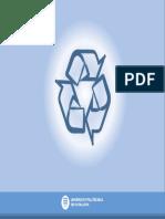 diapositivasgestionambiental-110911233654-phpapp02.pdf