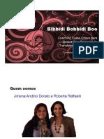 jimena_e_roberta_-_coaching.pdf