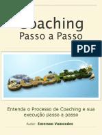 livro_coaching_passo_a_passo.pdf