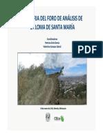 ForoLoma-Ávila.pdf