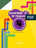 GUIA DE TRABAJO PARA EL ALUMNO CUARTO GRADO.pdf