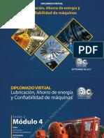 Dip. Virtual Present. - Modulo 4..